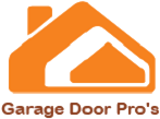 garage door repair bedford, ma